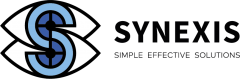 Synexis – Simple Effective Solutions